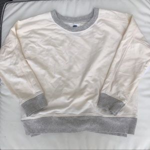 NWT Women's Sweater | Old Navy